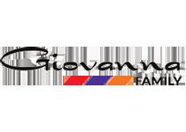 Giovanna Family