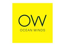 Ocean Winds