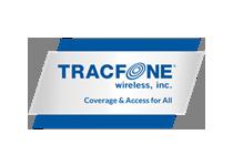Tracefone Wireless